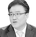 미래통합당, 대안 수권정당으로 우뚝 서라