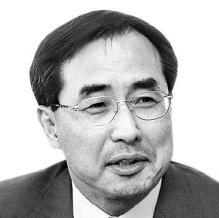 `기생충`의 경제학과 정치학