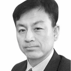 세종시 원안 통과 데자뷔, `대전충남혁신도시법안`