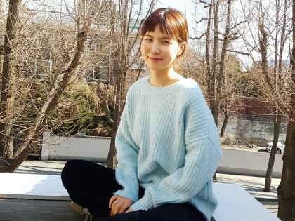 [시네 토크] '이장' 배우 공민정