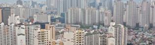 대구지역 2월 아파트 매매거래 및 분양권 전매 동반 증가