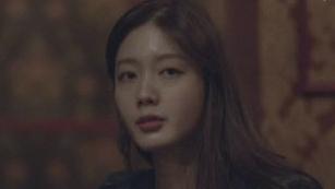 배우 이정빈, 웹드 `인공지능, 그녀`로 매혹적인 첫 등장