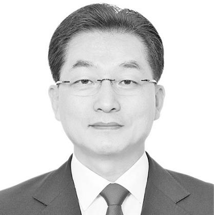 북한의 핵전쟁 억제력