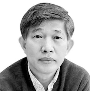 [월요칼럼] `수도권 권력남용`은 반드시 危機 부른다