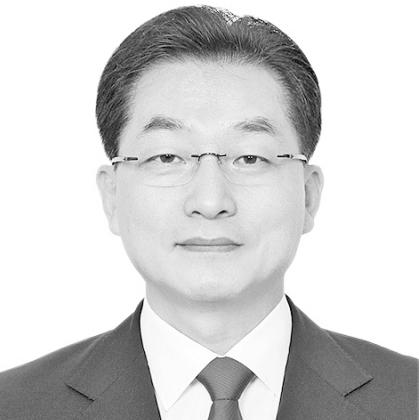북한 비핵화 없이도 평화 가능한가