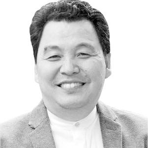 공화주의 검찰개혁론