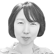 [우리말과 한국문학] `카톡해` 시대 화자들의 언어