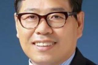 경북도 경제부지사에 하대성 국토교통부 혁신도시발전추진단 부단장