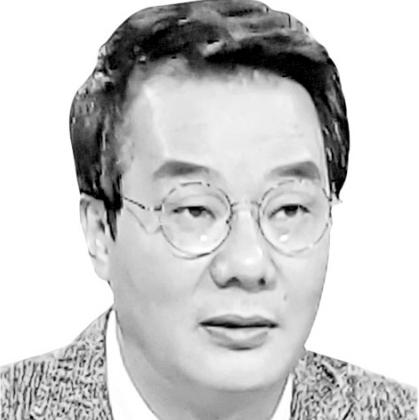 박범계의 新지역주의…``이상한…