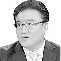 윤석열 검찰, 권력형 비리 발본색...