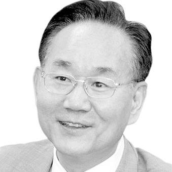 경제개발과 국가경제