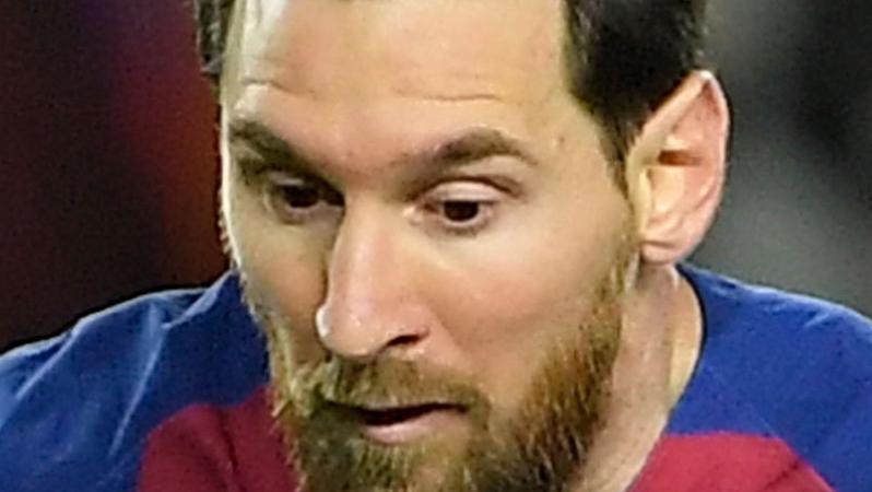 유럽 프로축구 빅리그서 가장 많은 연봉 푸는 구단은?