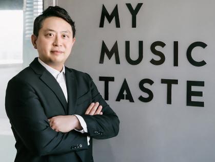 [이사람] '마이뮤직테이스트' 이재석 대표, 변화된 공연계 '온라인 스트리밍 콘서트' 주도…세계 K-pop 팬에 행복 전송