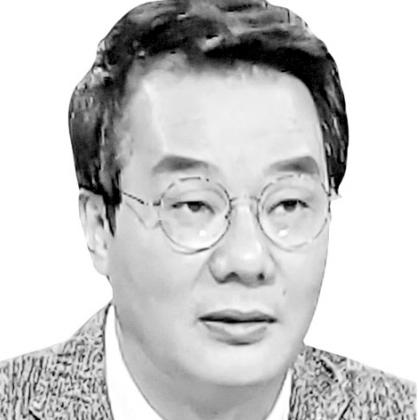진영 안의 `공정`
