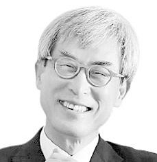 선진화를 위한 한국의 선택