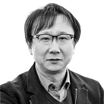 홍원화 경북대 총장에 바란다