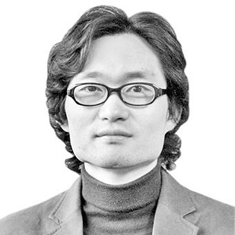중국의 애국주의, 해도 너무 한다