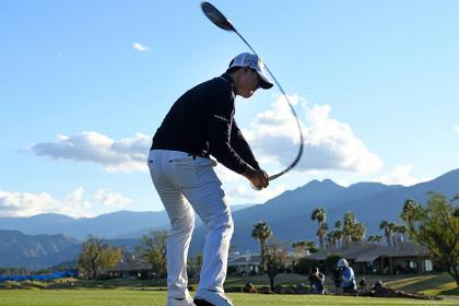 3년8개월 침묵 깬 `6m 버디 퍼트` ...김시우, PGA 아메리칸 익스프레스 정상 `투어 3승`