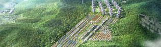 경북 구미시 거의1지구에 아파트 1천749가구 규모 아파트단지 들어선다
