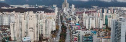 현금 부자들 아파트 무순위 청약 통한 '줍줍' 어려워진다