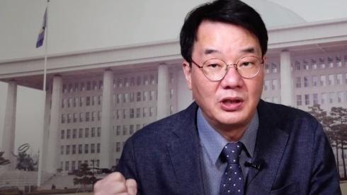 [송국건의 혼술] 이성윤의 3대 직권남용, 울산사건도 강제봉합 지시했다