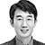 3·1절, 시민저항운동과 북한