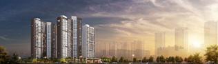 대백마트 수성범어점 자리 36층 오피스텔, 롯데영플라자 대구점부지 주상복합 추진