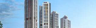 '힐스테이트 대명 센트럴' 견본주택 공개 중...8일 특별공급, 9일 1순위 해당지역 청약