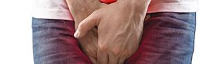 전립선비대증, 그냥 두면 `급성요폐` 유발