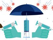 `백신효과 평생 안 가요…파상풍·홍역 등 재접종 필요`