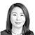 [안유화의 디지털 중국] 화웨이가 미국의 선두 타격기업이 된 이유