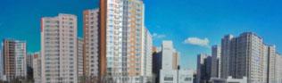 3년6개월간 대구 신축 아파트 가격 58.2% 오르는 사이 오래된 아파트 29.3% 상승