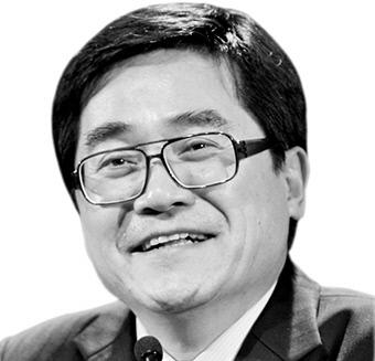 [경제와 세상] 김동연 전 장관의 자가당착