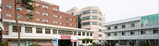 이전 결정 '대구한의대 수성캠퍼스' 부지, 아파트단지 조성 전망
