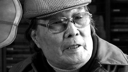 이기홍  지역 첫 현악앙상블 활동, 대구교향악단으로 이어져…옛 한일극장 창단연주회 대구클래식 연주자 총출동